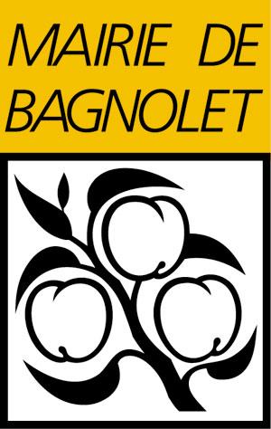 Ville de Bagnolet