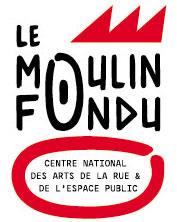Le Moulin Fondu