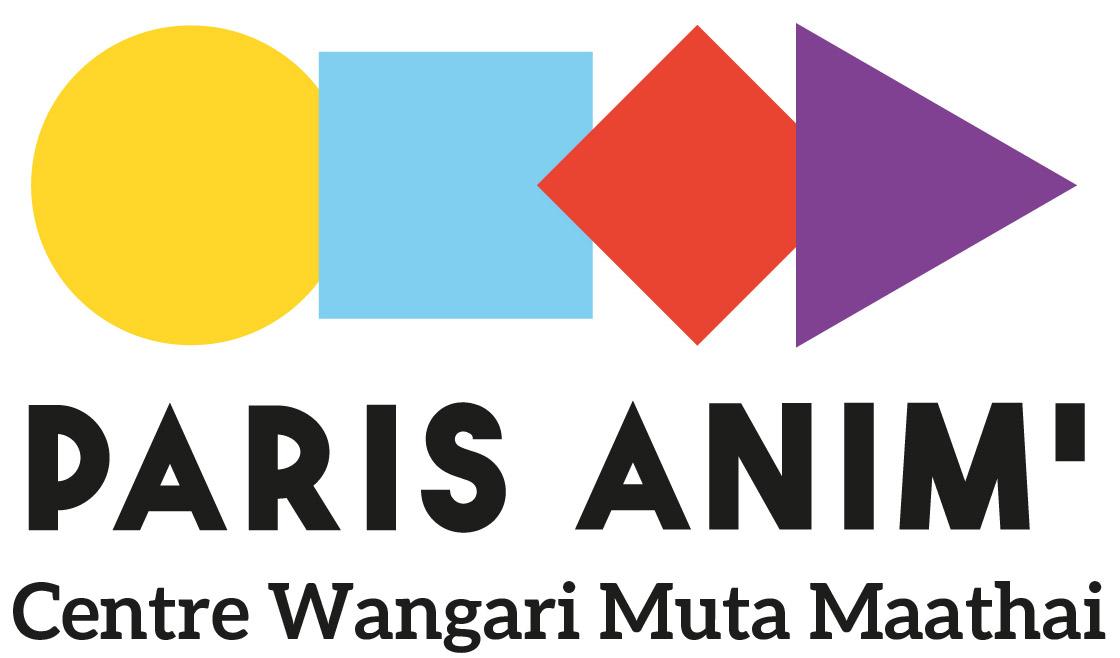 Centre Wangari Muta Maathai