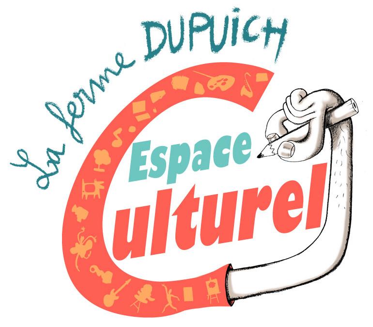 La Ferme Dupuich