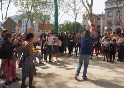 Place Libre 2019